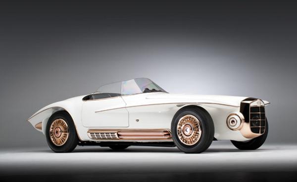 1965-Mercer-Cobra-Roadster-1.jpg
