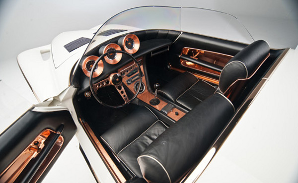 1965-Mercer-Cobra-Roadster-4.jpg
