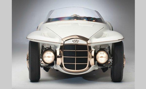 1965-Mercer-Cobra-Roadster-5.jpg