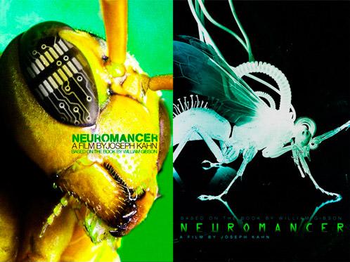 20090927-posters-neuromancer1.jpg