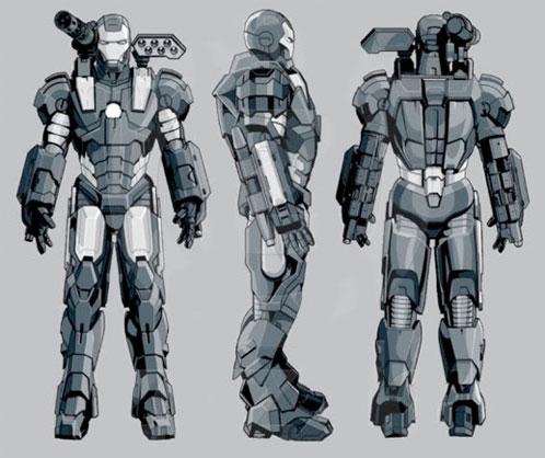20091128-war-machine-concept-art.jpg