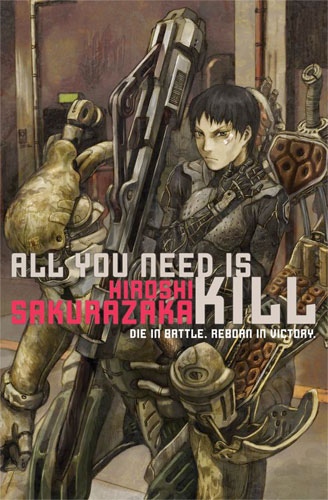 20100406-all-you-need-is-kill.jpg