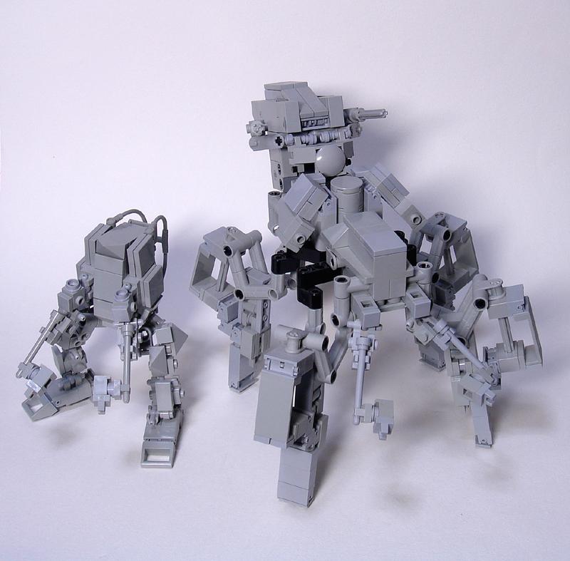 2011legorobot.jpg