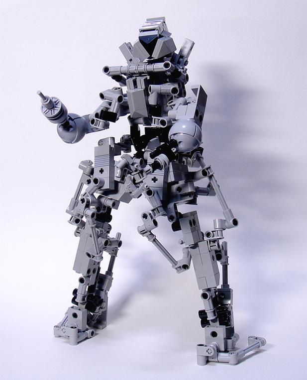 Lego_robot_machinetoy.jpg