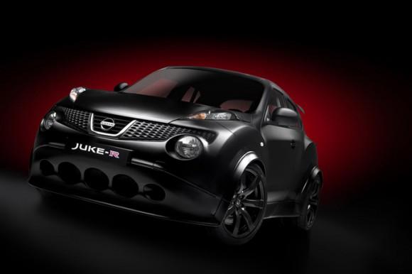 Nissan-Juke-R-580x386.jpg