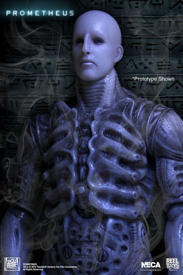 Prometheus_Pressure_Suit_1a.jpg