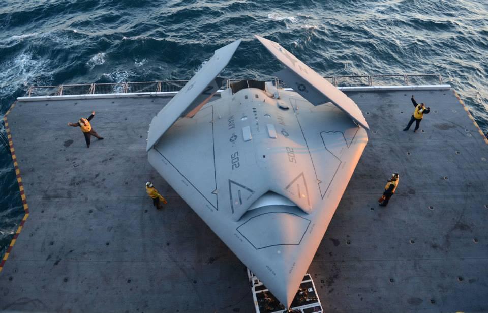 X-47B10.jpg