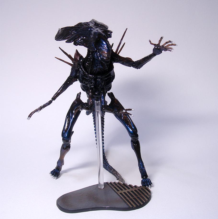 alien_queen_ribo.jpg