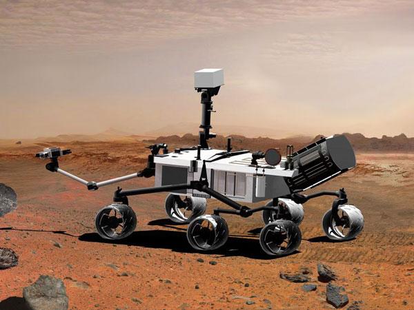 curiosity-rover-03-0312-lgn.jpg