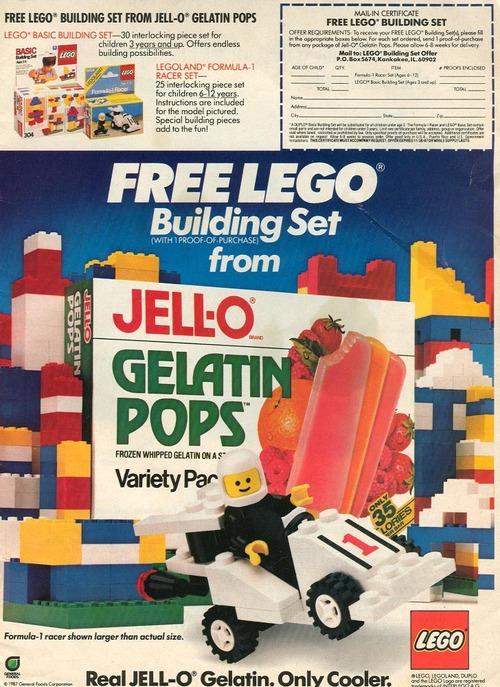 free_lego.jpg