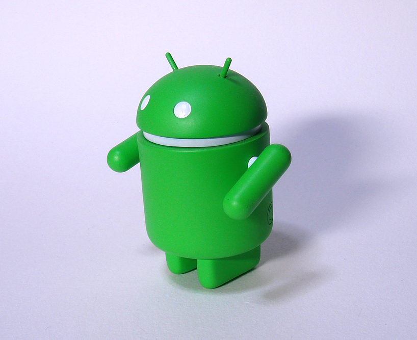 google_android_toy.jpg