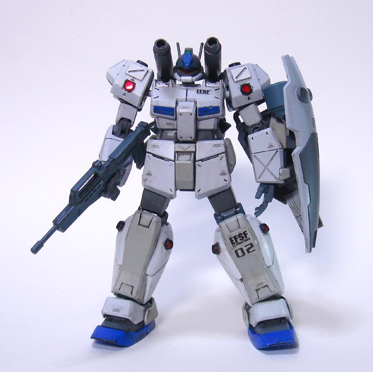 hguc_guncannonII_3.jpg