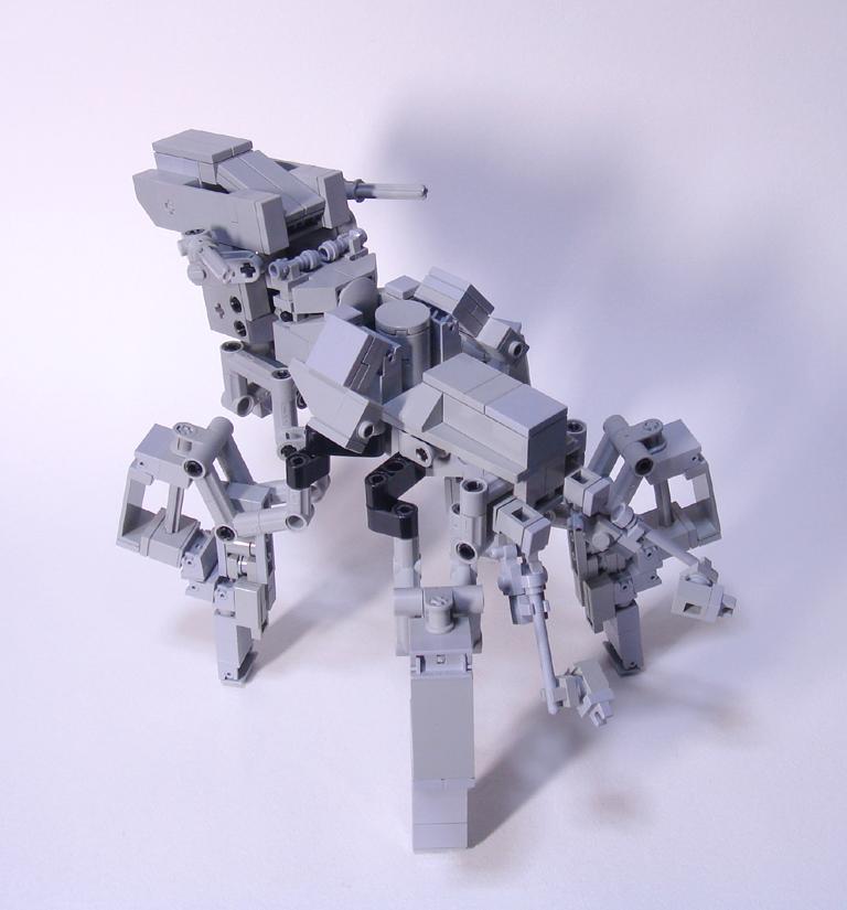 kani_robot.jpg