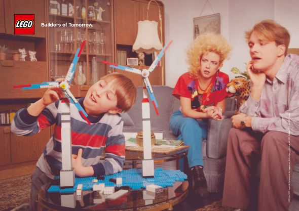 lego_eighties.preview.jpg