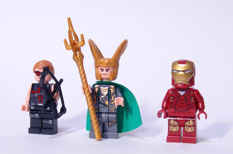 lego_marvel_superheros_avengers.jpg