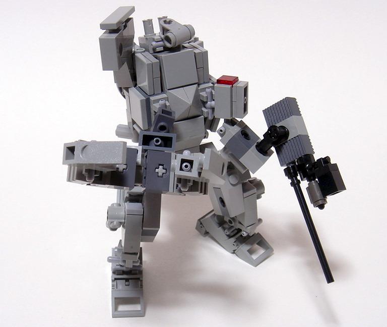 lego_robot.jpg