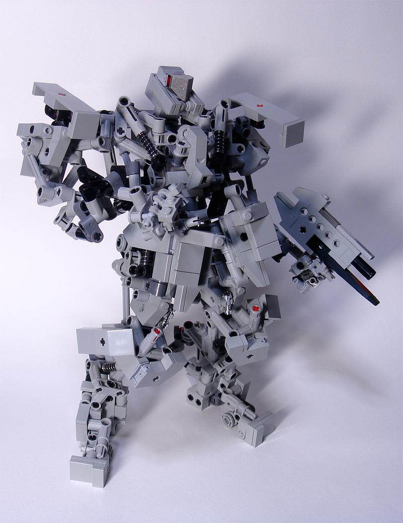 lego_robot_20101006.jpg