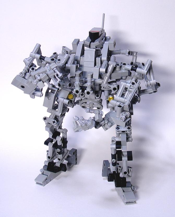 lego_robot_20101022.jpg