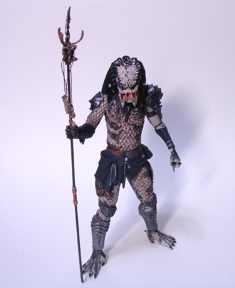 neca_shaman_predator.jpg