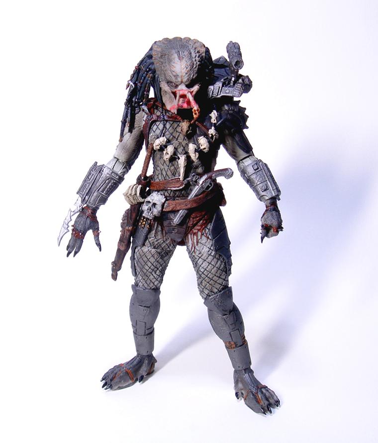 neco_elder_predator.jpg