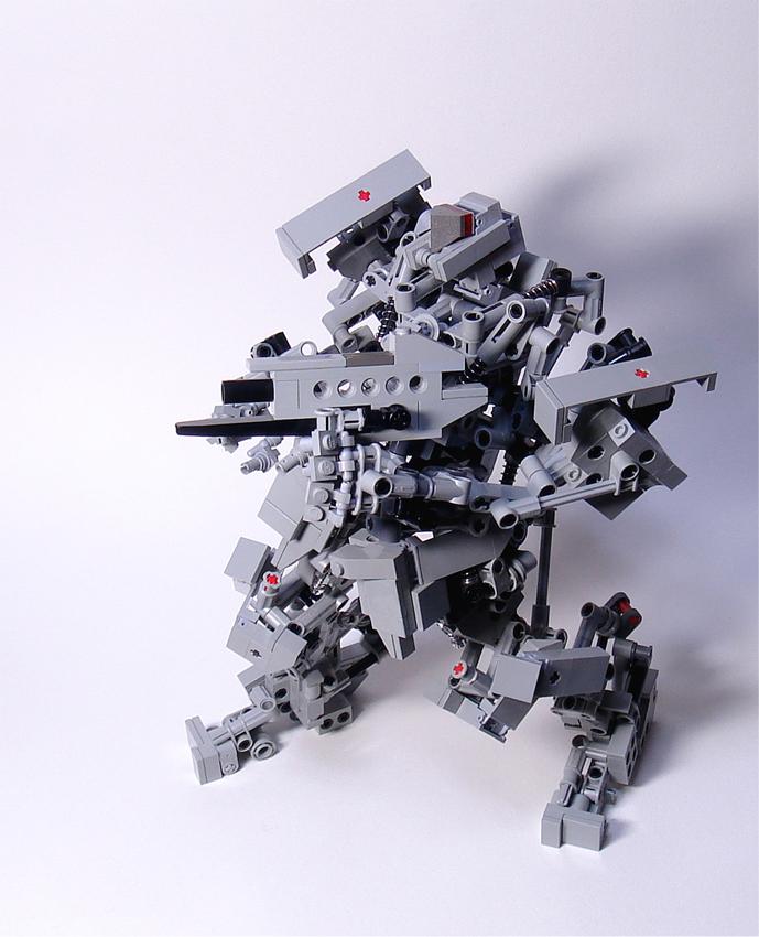 obs_lego_robot.jpg