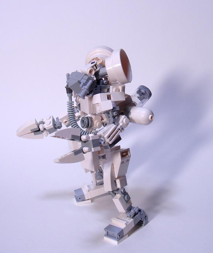 robot_lego_20110911_0.jpg