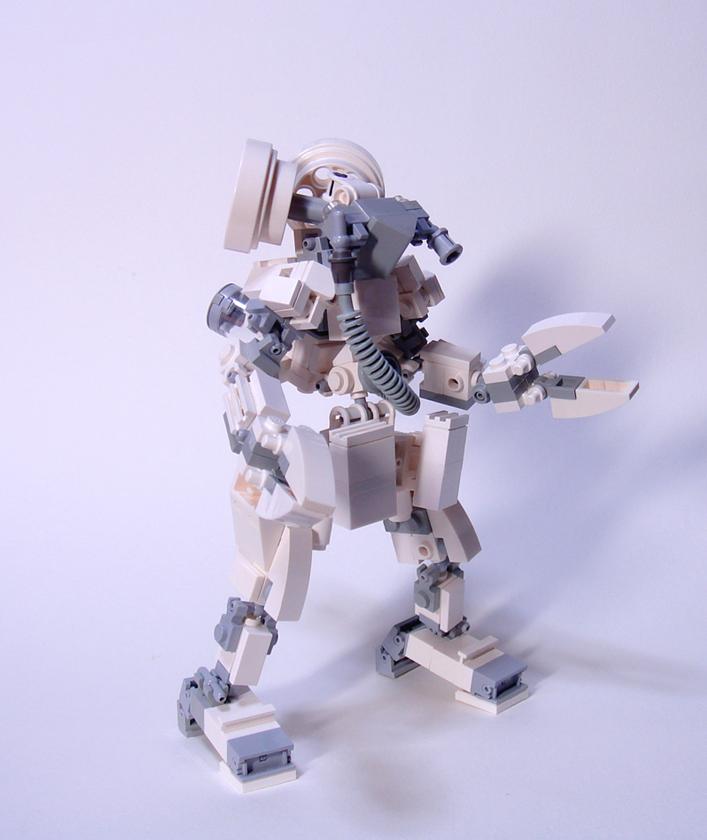 robot_lego_20110911_1.jpg