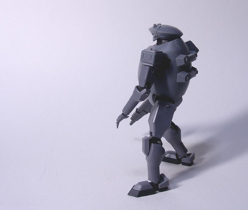 robot_tamasi.jpg