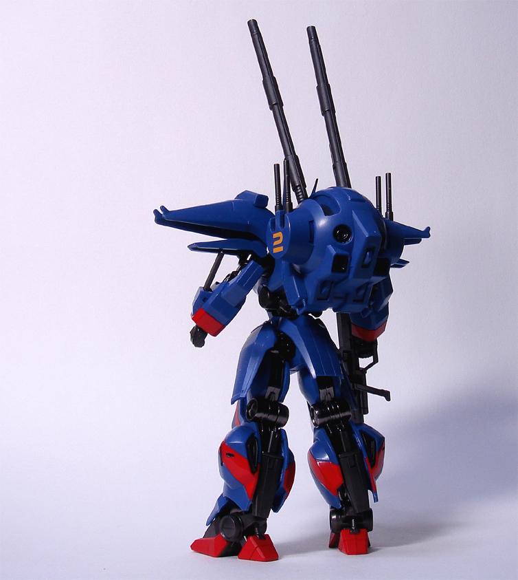 robot_tamasi_d2.jpg