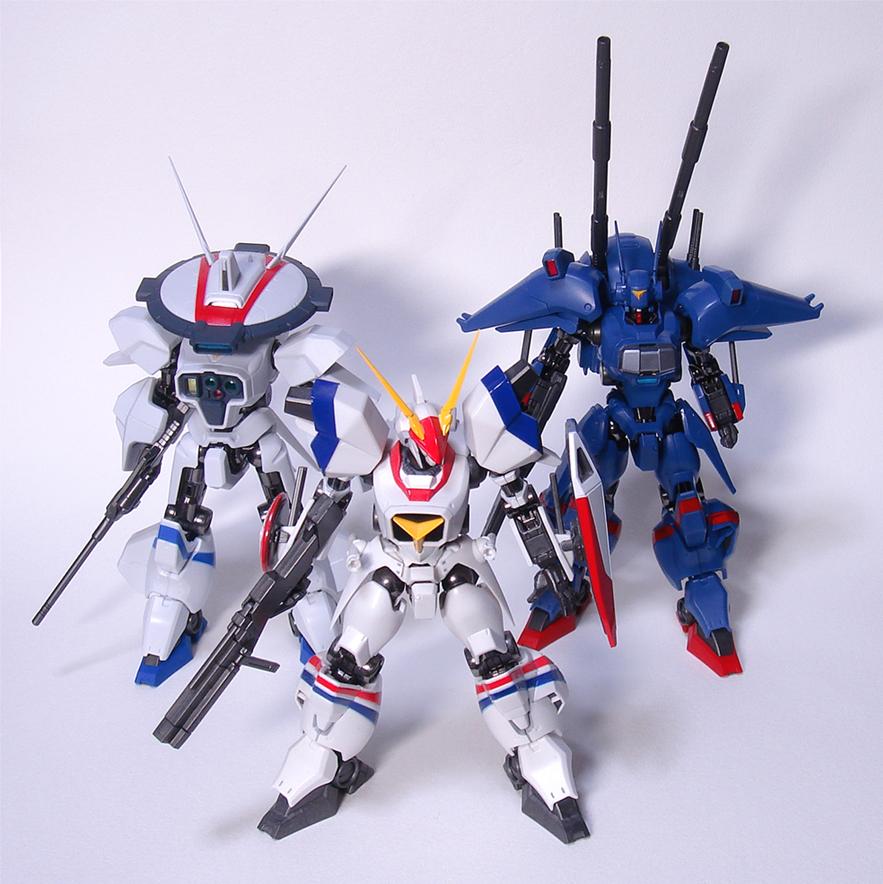 tamasi_spec_d_weapons.jpg