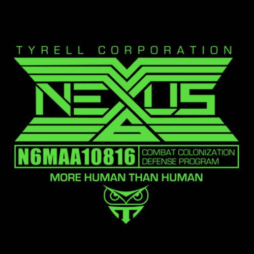 tyrell corporation.jpg