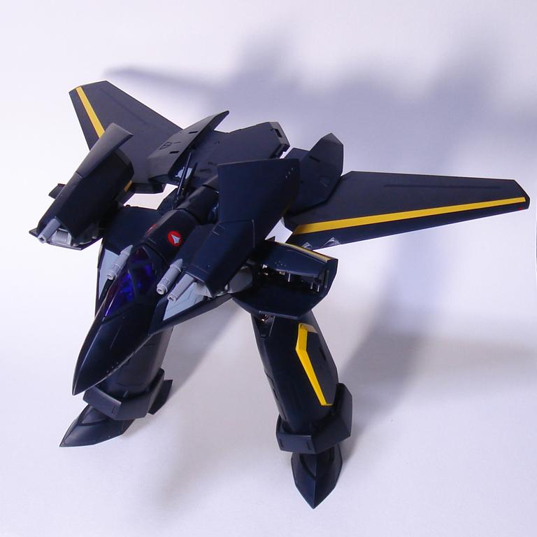 vf-17s_assault.jpg