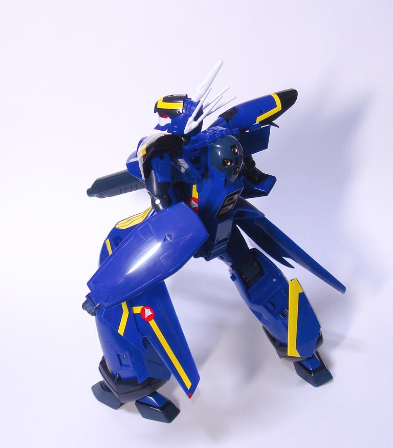 vf-19s_yamato1.jpg