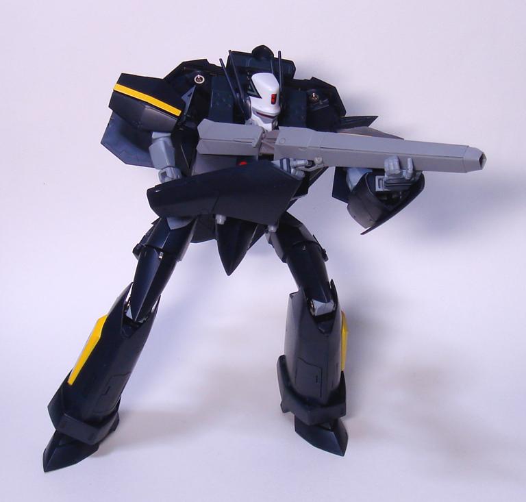 yamato_vf-17s.jpg